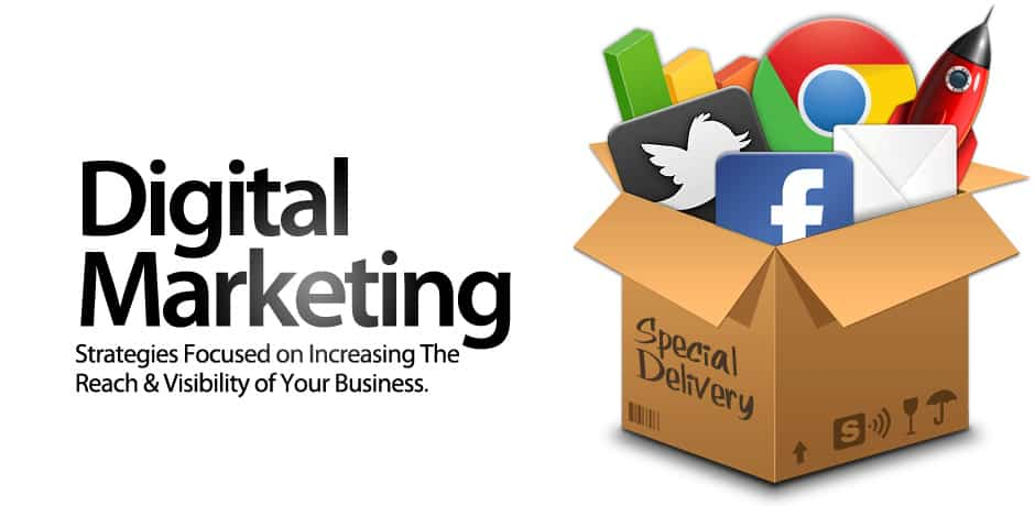 Digital-Marketing-1