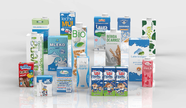 Dairypack-Cartons-Milk-Range-poly-oak-600x